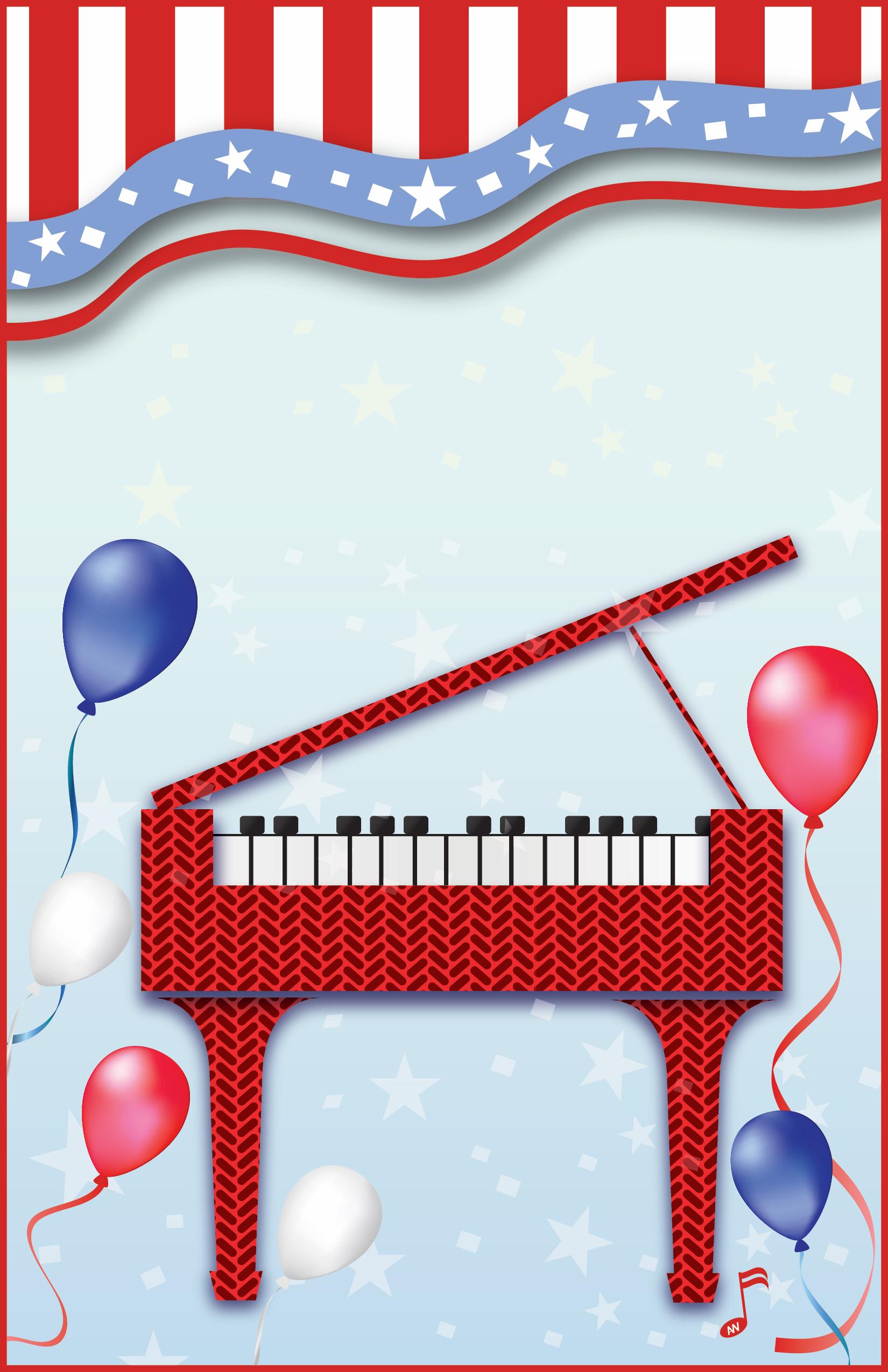patriotic-piano-01