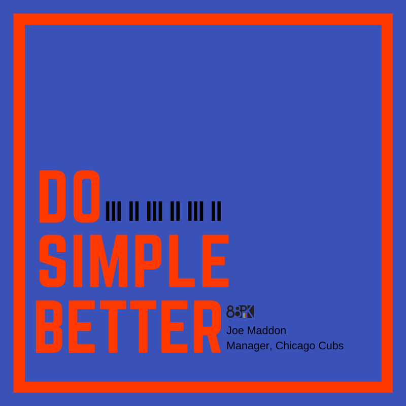 Do-Simple-Better.png