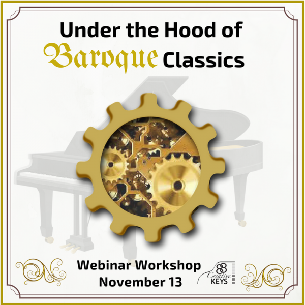 Under-the-Hood-Graphic-16-600x600.png