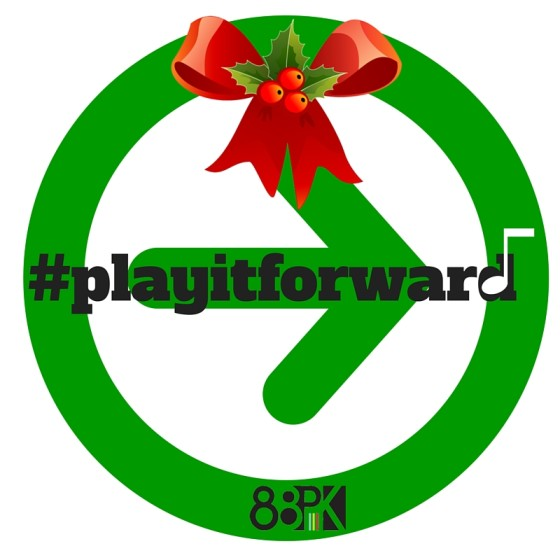 playitforward.jpg