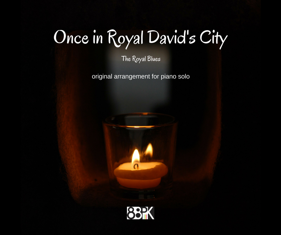 Once-in-Royal-Davids-City.png