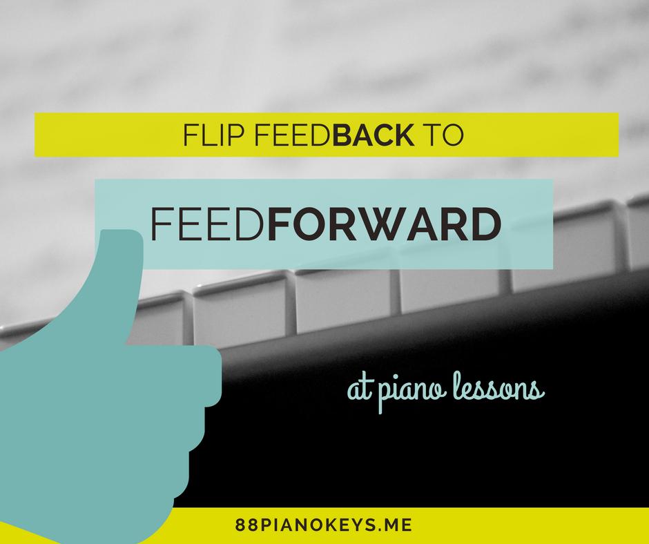 Feed-Forward-1.png