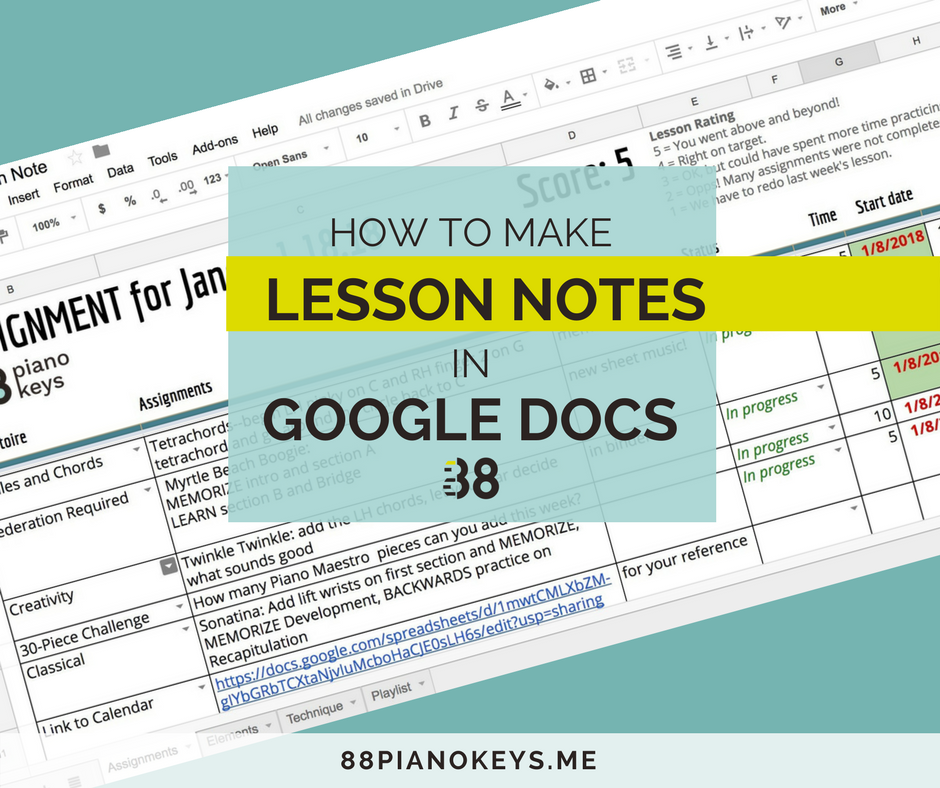 Lesson-notes-in-Google-Docs.png