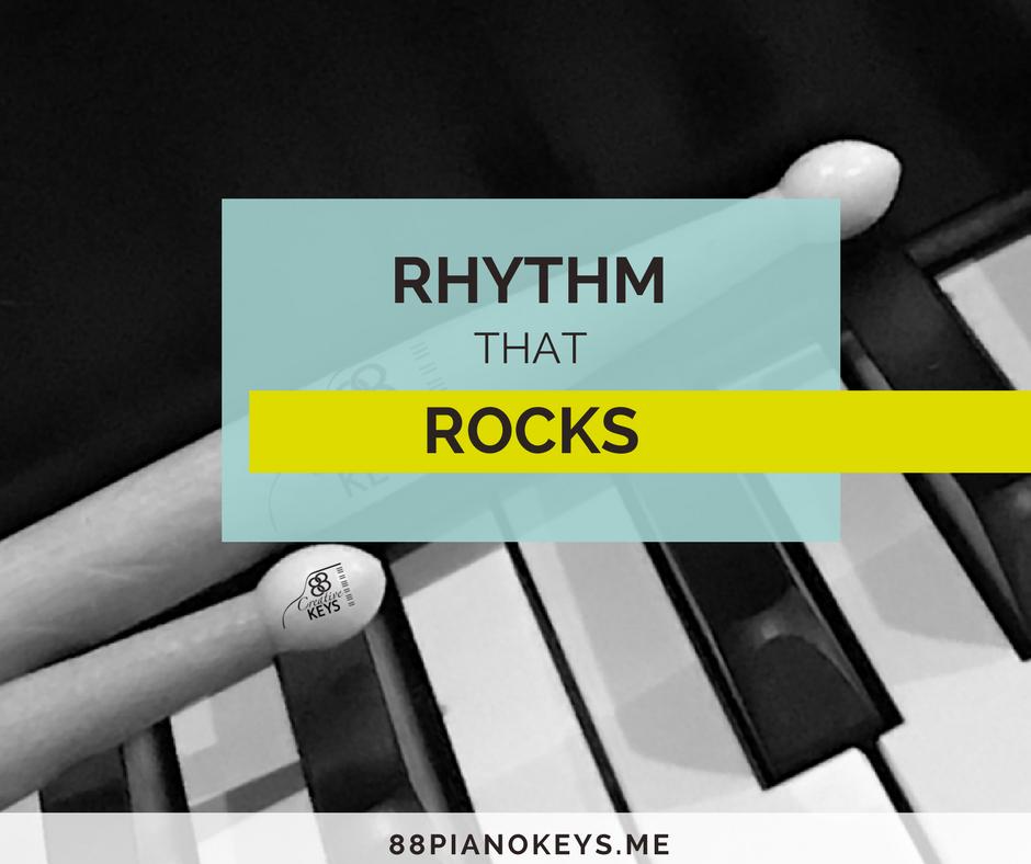 rhythm-that-rocks-1.png