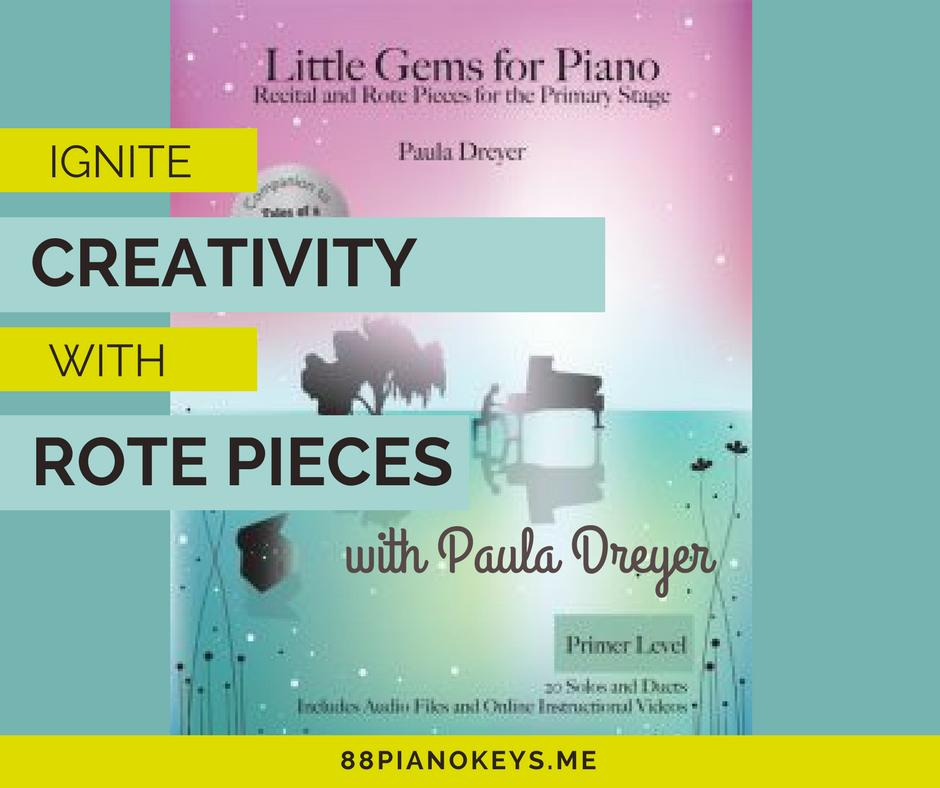 Little-Gems.png