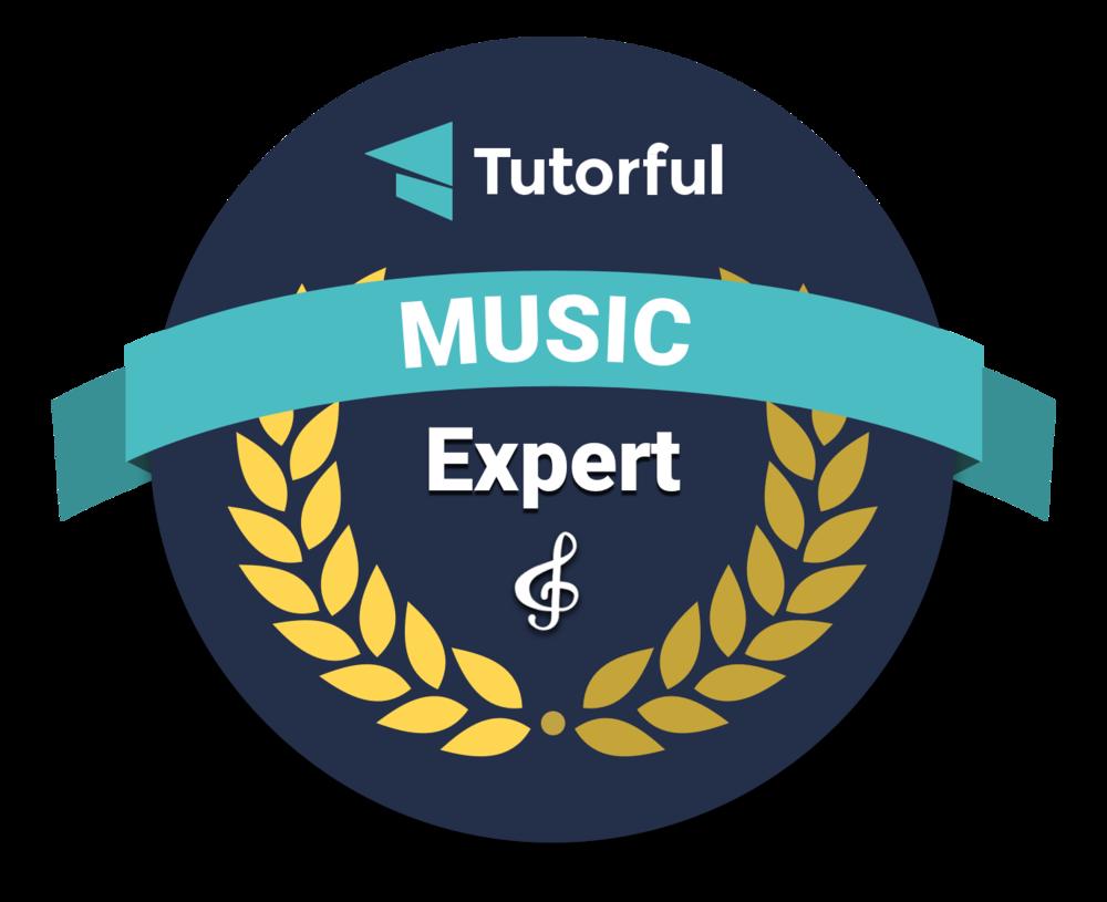 MusicExpert1.png