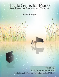 Volume-2-cover-Amazon-232x300.jpg