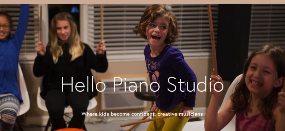 hello-piano-studio-homepage.png