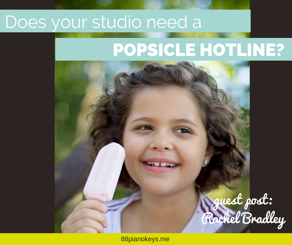 popsicle-hotline.png