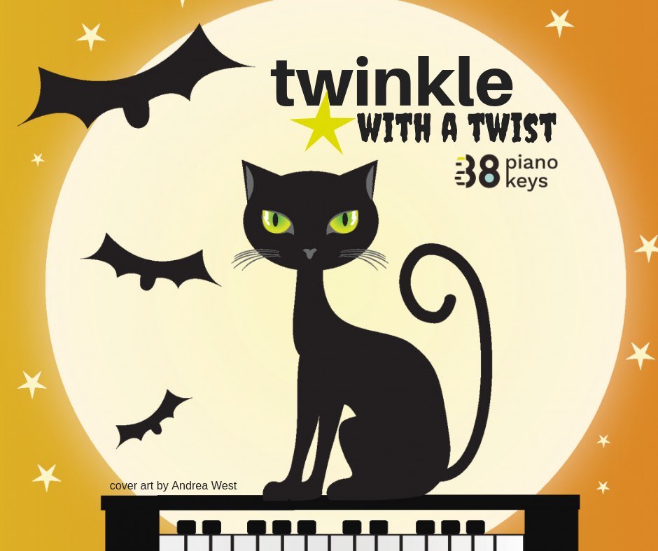 twinkle-with-a-twist.png