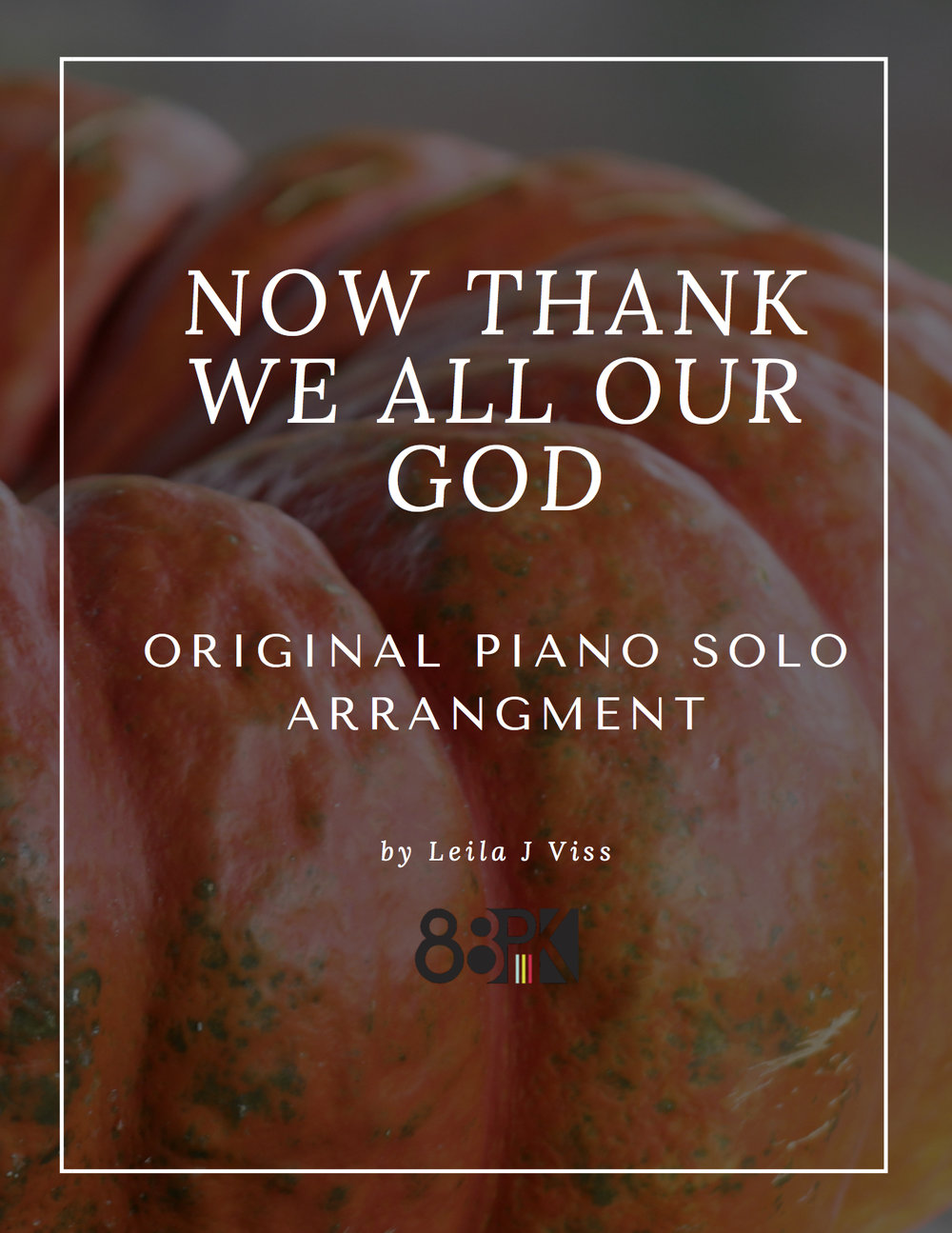 Now-Thank-We-All-Our-God.jpg