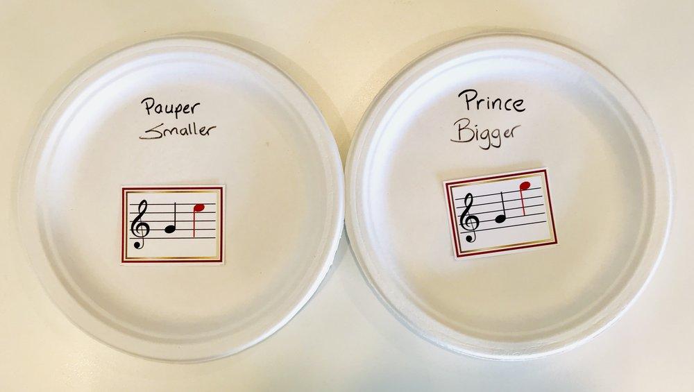 Prince-and-Pauper.jpg