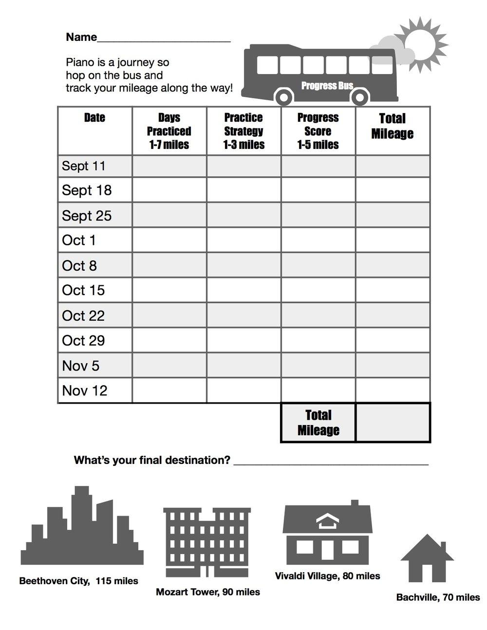 PP-18-Incentive-plan.jpg