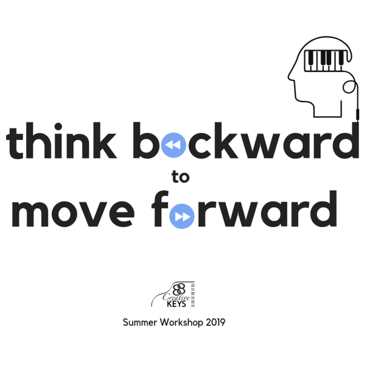 thinkbackwards7.png