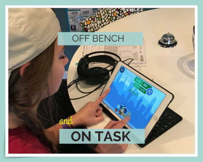 On Task-v2.png