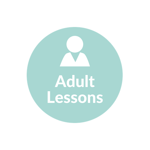 adult-lessons.png