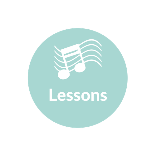 lessons.png
