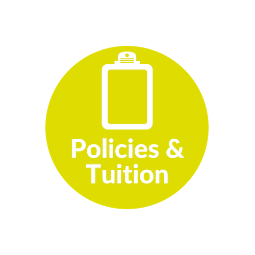 Policies-tuition.png