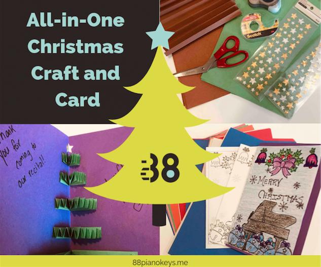 christmas-card-craft.png
