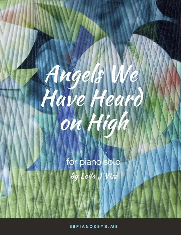 angels-we-have-heard.jpg