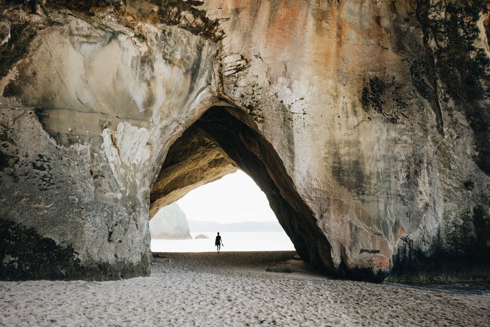 why you should visit the coromandel peninsula