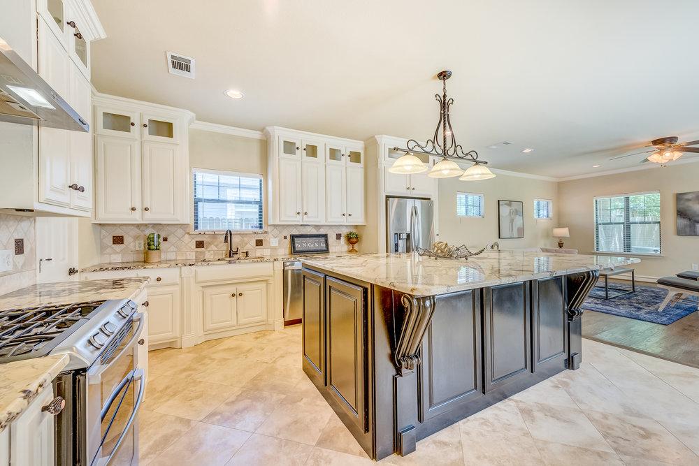 bonita-kitchen.jpg
