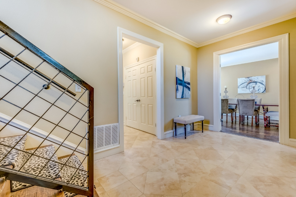 5331 Bonita Avenue_Dallas 75206 (9 of 53).jpg