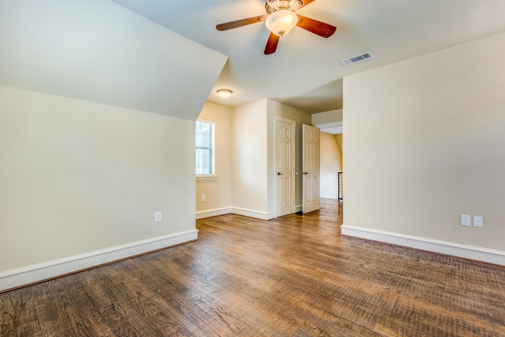 5331 Bonita Avenue_Dallas 75206 (32 of 53).jpg