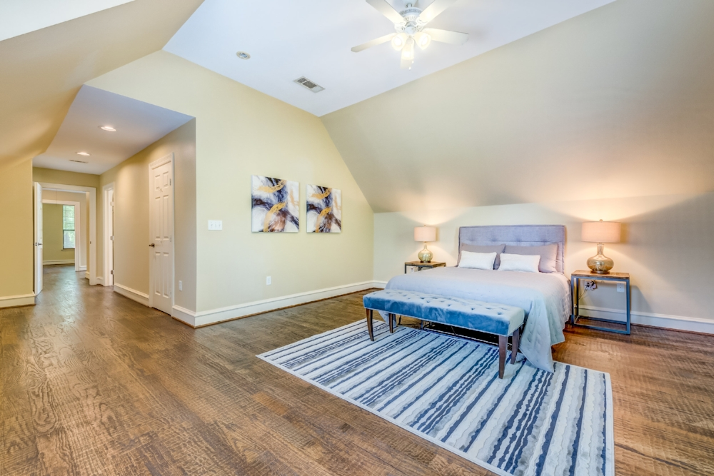 5331 Bonita Avenue_Dallas 75206 (45 of 53).jpg