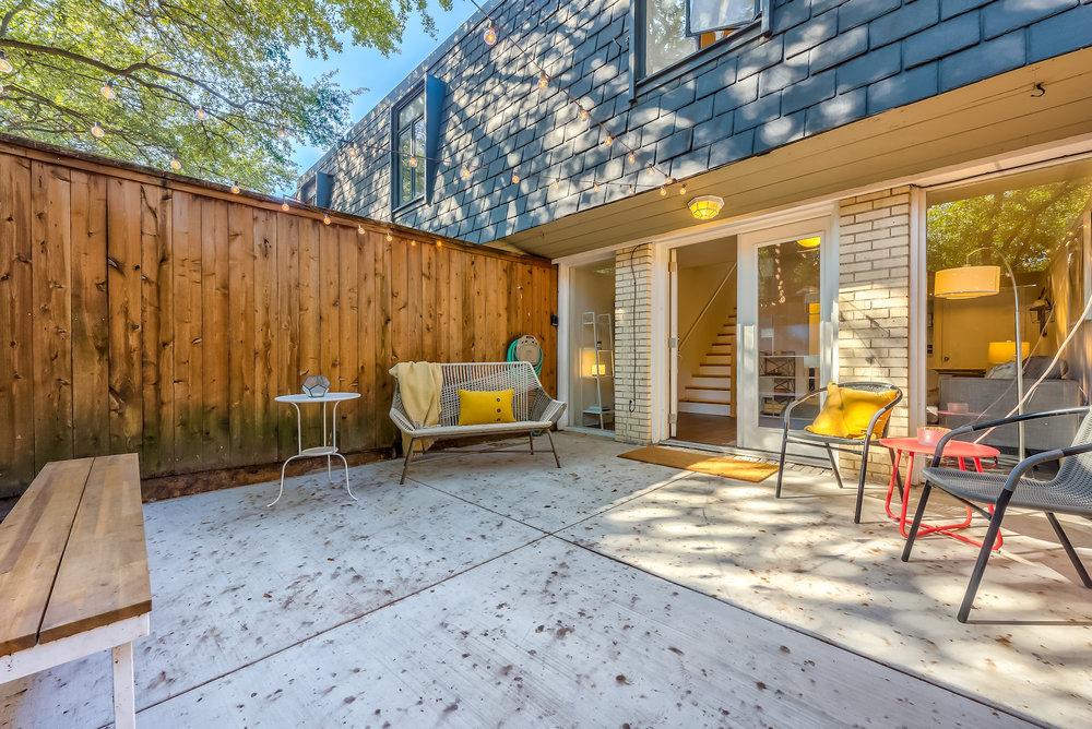 3619 Hawthorne Avenue_Dallas 75219 (6 of 38).jpg