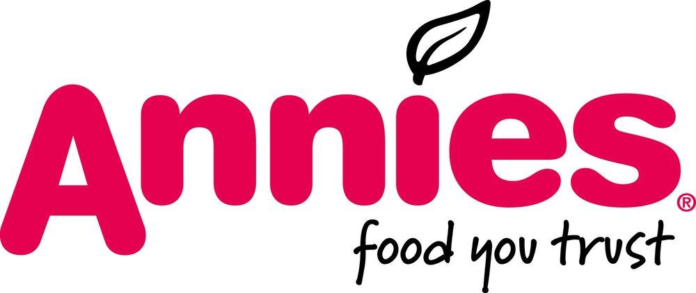 Annies+Logo+CMYK+%281%29.jpg