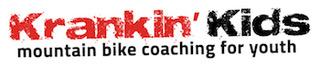 Krankin_Kids_Logo_Black-Red-signature.jpeg