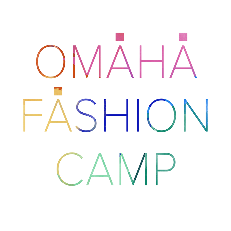 Omaha Fashion Camp