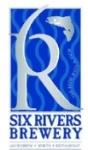 six rivers logo.jpg