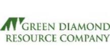 gdr logo.png