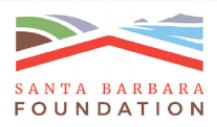 sb foundation logo v5.png