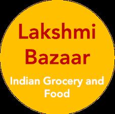 lakshmi Logo.png