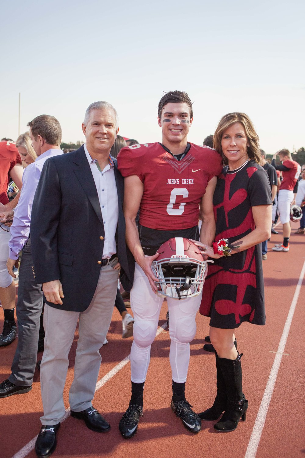 Cole Senior Night - to share (83 of 234).jpg