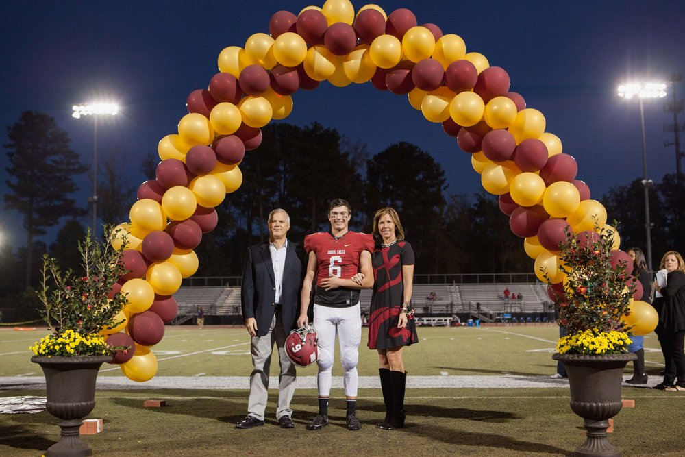 Cole Senior Night - to share (112 of 234).jpg