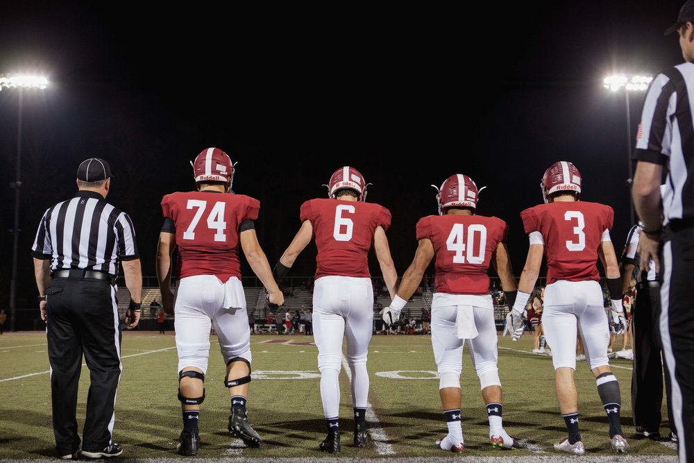 Cole Senior Night - to share (132 of 234).jpg