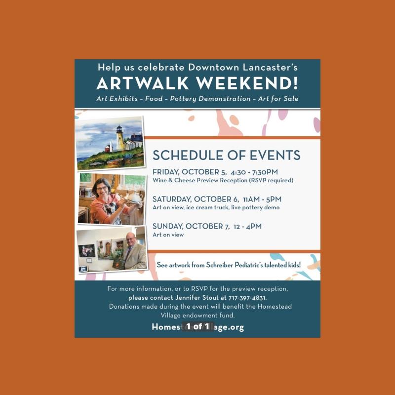 ArtWalk weekend.jpg