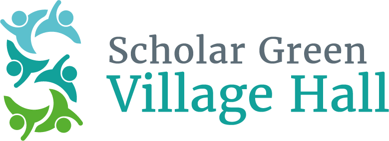 Scholar Green Village Hall
