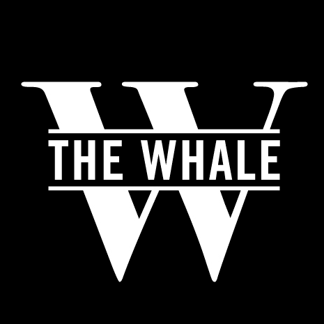 The Whale Chicago