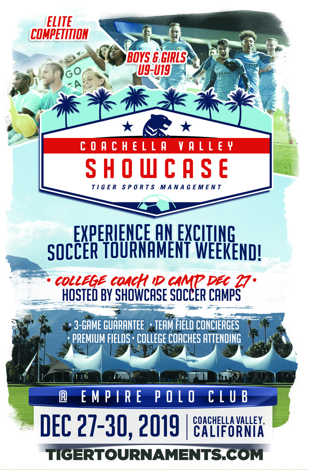 Coachella Flyer Final.jpg