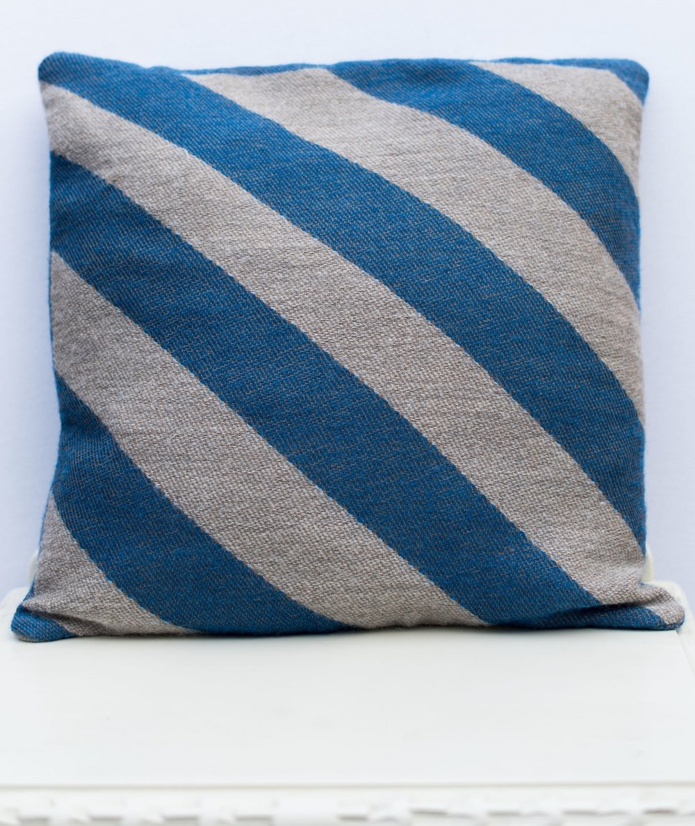 Cushion Covers -
