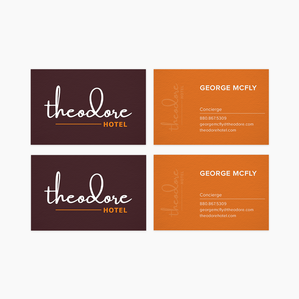 theodorehotel-businesscards.png