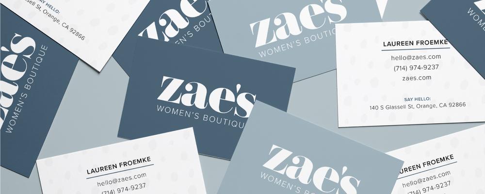 zaes-businesscards-v2.png