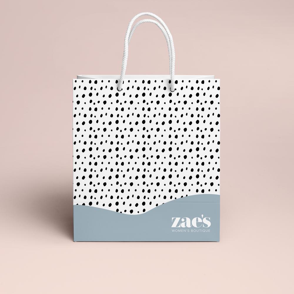 zaes-bagmockup.png