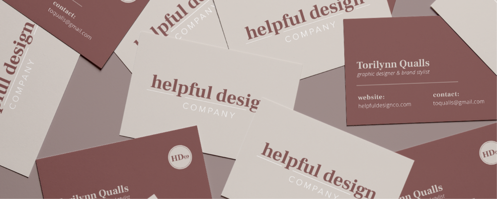 hdco-businesscardmockup.png