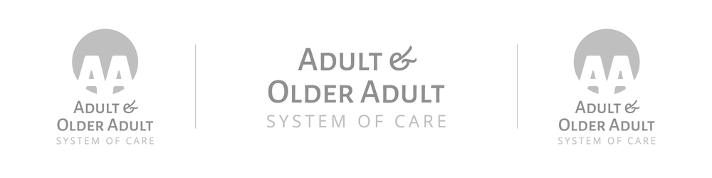 AoA-additional-logomarks.png